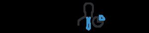 businesshunk.com