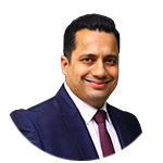 Dr. Vivek Bindra businesshunk.com